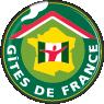 Gite près de Chambord